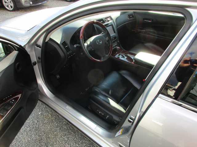 gs450h gebrauchte lexus gs450h kaufen 67 g nstige autos zum verkauf. Black Bedroom Furniture Sets. Home Design Ideas