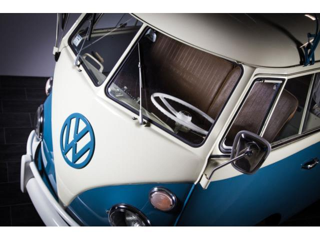 t1 gebrauchte vw t1 kaufen 161 g nstige autos zum verkauf. Black Bedroom Furniture Sets. Home Design Ideas