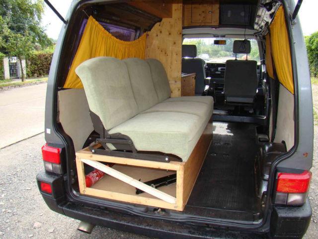 verkauft vw t4 wohnmobil hochdach gebraucht 1992. Black Bedroom Furniture Sets. Home Design Ideas