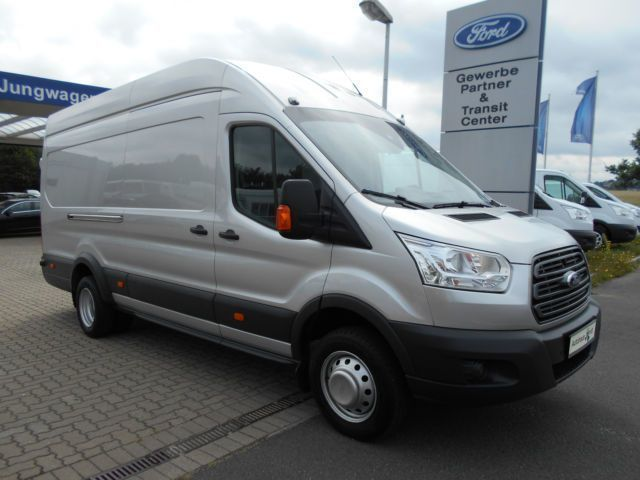 verkauft ford transit kastenwagen 470 gebraucht 2015 km in g rlitz. Black Bedroom Furniture Sets. Home Design Ideas
