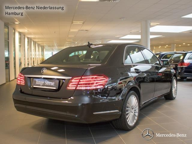 verkauft mercedes e400 4matic limousine gebraucht 2013 km in hamburg. Black Bedroom Furniture Sets. Home Design Ideas