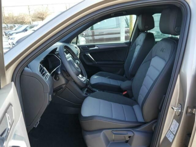 Cool Kaufe Vw Tiguan 2 0 Diesel 191 Ps 2017 Spare 800 In Pdpeps Interior Chair Design Pdpepsorg