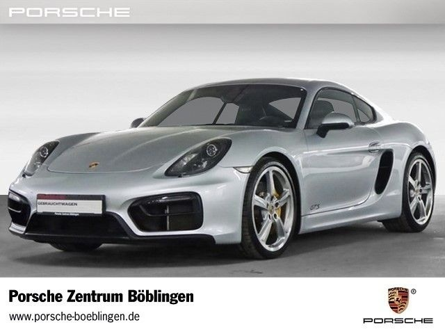 verkauft porsche cayman gts pdk gebraucht 2014 km in medernach. Black Bedroom Furniture Sets. Home Design Ideas