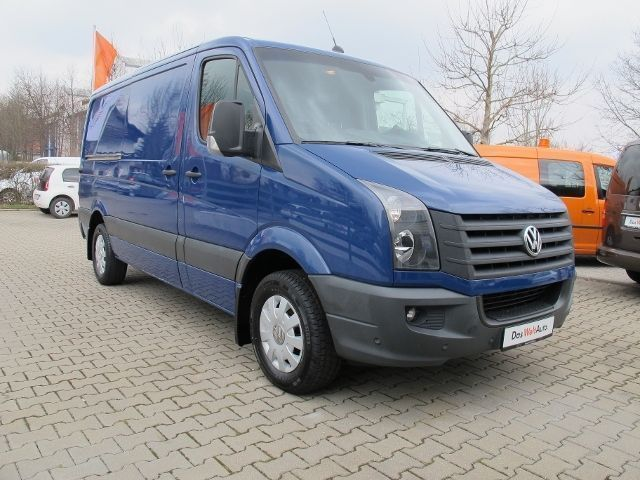 verkauft vw crafter 35 maxi pritsche 4 gebraucht 2011. Black Bedroom Furniture Sets. Home Design Ideas