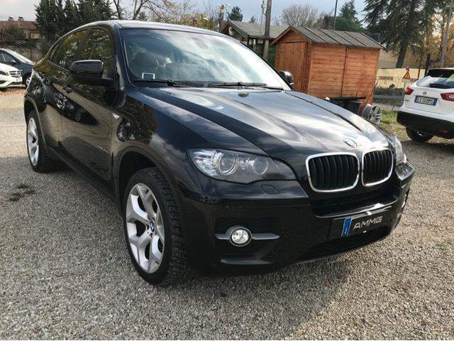 verkauft bmw x6 xdrive30d eletta gebraucht 2010. Black Bedroom Furniture Sets. Home Design Ideas