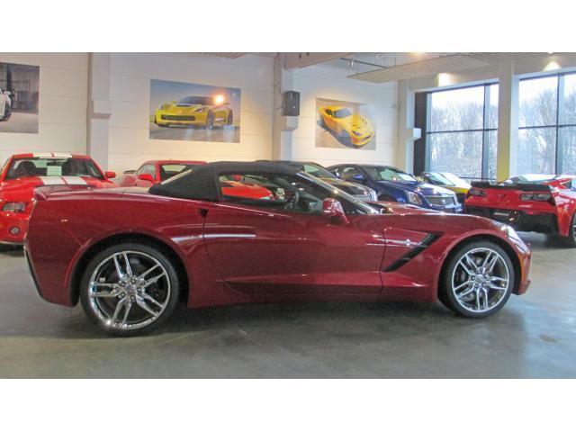 verkauft corvette c7 cabrio super leas gebraucht 2016 0. Black Bedroom Furniture Sets. Home Design Ideas