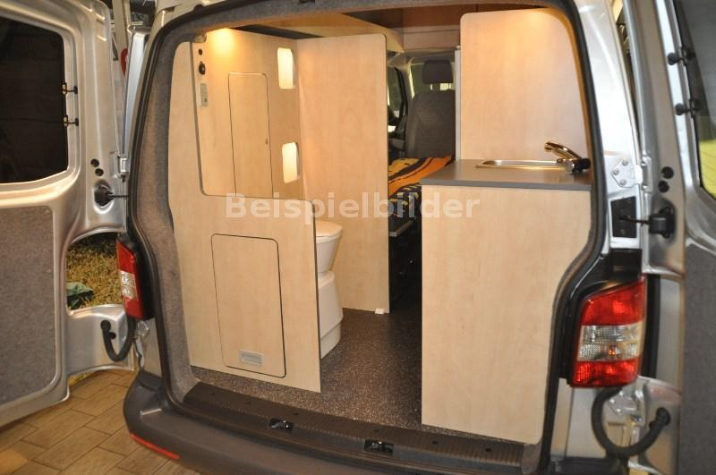 verkauft vw t5 multi camper heaven gebraucht 2011. Black Bedroom Furniture Sets. Home Design Ideas