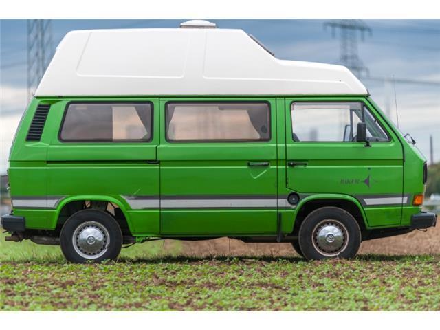 verkauft vw t3 westfalia joker lianeng gebraucht 1982 km in mannheim. Black Bedroom Furniture Sets. Home Design Ideas