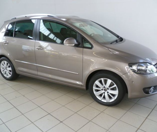 verkauft vw golf plus team 1 4 tsi gebraucht 2011 km in stendal. Black Bedroom Furniture Sets. Home Design Ideas