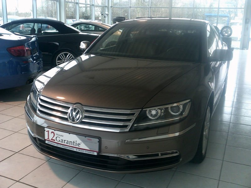 verkauft vw phaeton v6 tdi 4motion gebraucht 2011 km in heppenheim. Black Bedroom Furniture Sets. Home Design Ideas