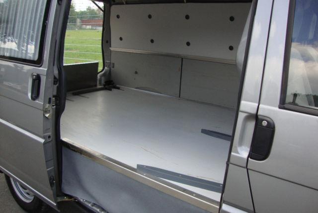 verkauft vw transporter t4 so kfz best gebraucht 1996. Black Bedroom Furniture Sets. Home Design Ideas