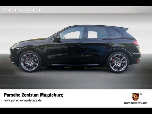 172 gebrauchte porsche cayenne gts porsche cayenne gts gebrauchtwagen. Black Bedroom Furniture Sets. Home Design Ideas
