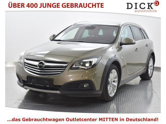 339 gebrauchte opel insignia country tourer opel insignia country tourer gebrauchtwagen. Black Bedroom Furniture Sets. Home Design Ideas