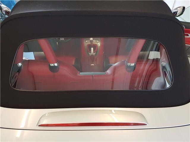 verkauft bmw z8 roadster gebraucht 2002 km in. Black Bedroom Furniture Sets. Home Design Ideas
