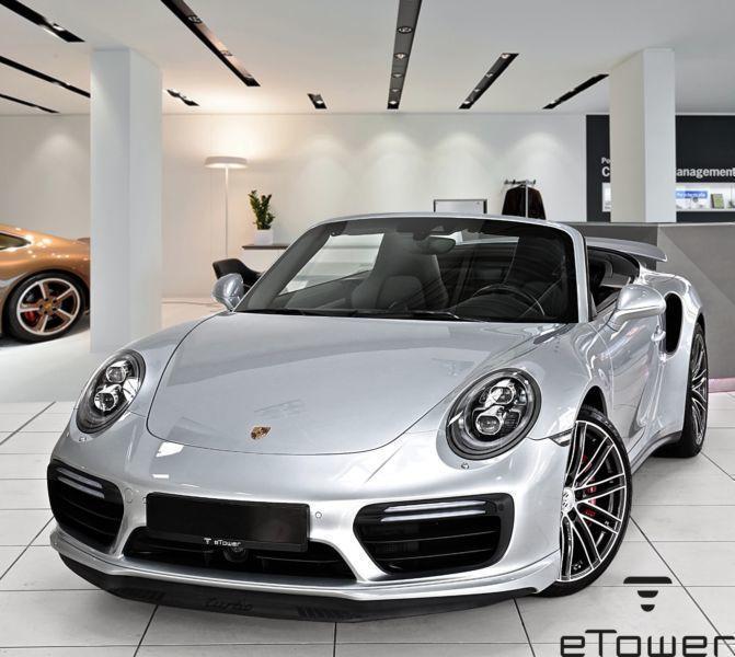 189 gebrauchte porsche 911 turbo cabriolet porsche 911 turbo cabriolet gebrauchtwagen. Black Bedroom Furniture Sets. Home Design Ideas