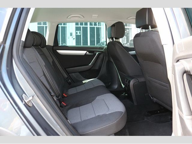 verkauft vw passat alltrack variant 2 gebraucht 2012. Black Bedroom Furniture Sets. Home Design Ideas