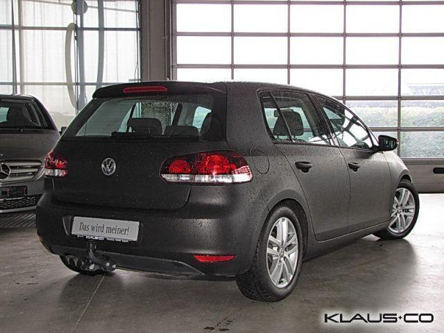 verkauft vw golf vi 1 4 tsi highline gebraucht 2012 km in flensburg. Black Bedroom Furniture Sets. Home Design Ideas