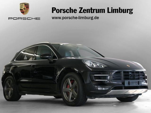 macan turbo gebrauchte porsche macan turbo kaufen 63 g nstige autos zum verkauf. Black Bedroom Furniture Sets. Home Design Ideas