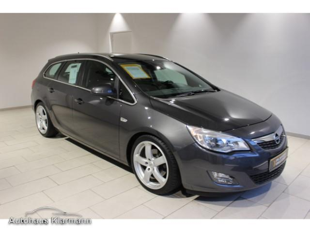 verkauft opel astra 1 7 cdti innovation gebraucht 2012 km in wiefelstede. Black Bedroom Furniture Sets. Home Design Ideas