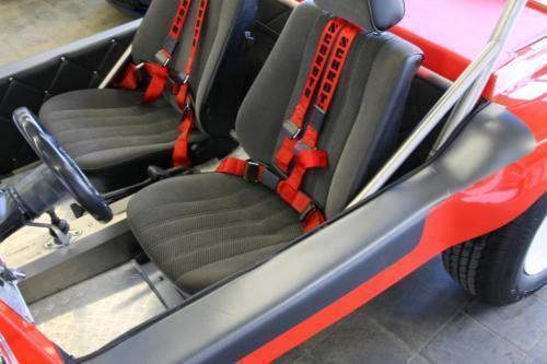 buggy gebrauchte vw buggy kaufen 57 g nstige autos zum verkauf. Black Bedroom Furniture Sets. Home Design Ideas