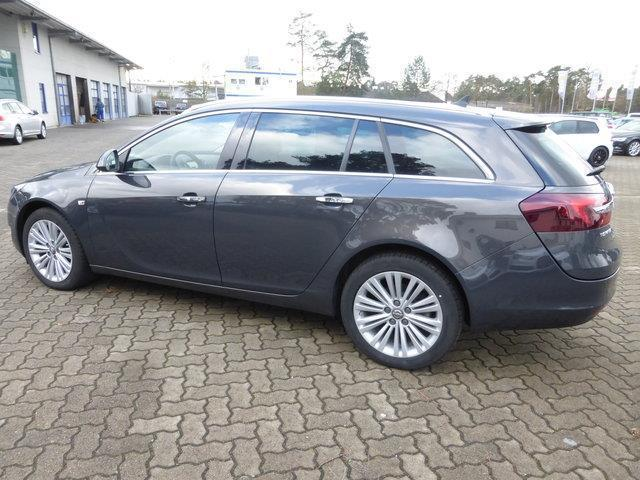 verkauft opel insignia kombi cosmo 1 6 gebraucht 2016 km in gifhorn. Black Bedroom Furniture Sets. Home Design Ideas