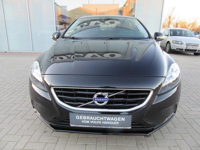 verkauft volvo v40 d2 linje you gebraucht 2015 km in rostock. Black Bedroom Furniture Sets. Home Design Ideas