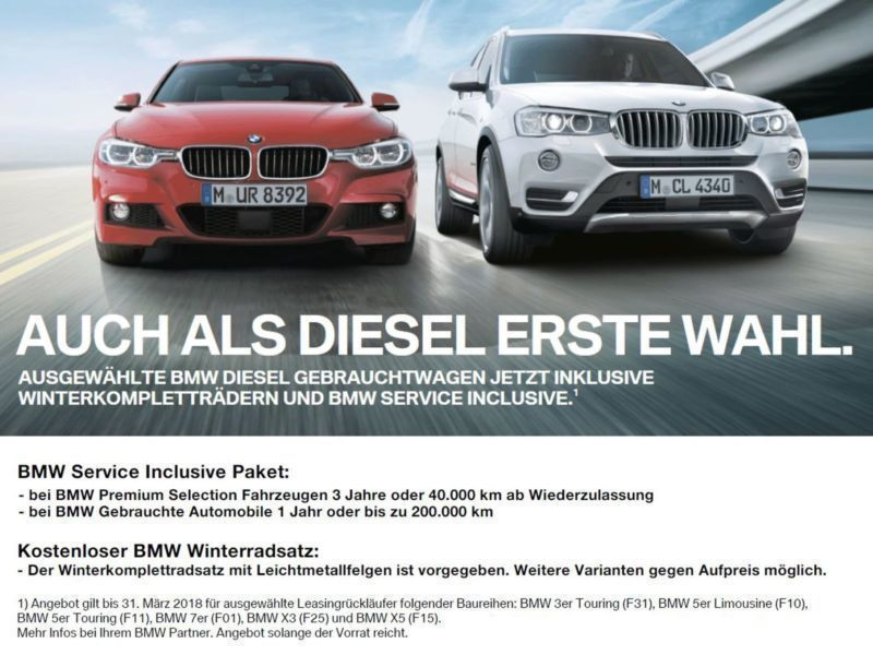 verkauft bmw x5 xdrive40d euro6 sportp gebraucht 2015 km in dortmund. Black Bedroom Furniture Sets. Home Design Ideas