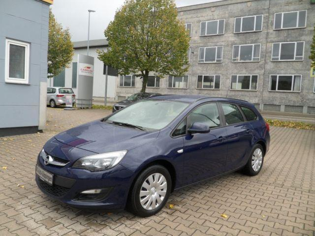 verkauft opel astra sports tourer spor gebraucht 2013 km in freiburg. Black Bedroom Furniture Sets. Home Design Ideas
