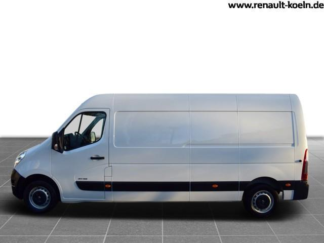 verkauft renault master kasten l3h2 hk gebraucht 2015 km in k ln. Black Bedroom Furniture Sets. Home Design Ideas