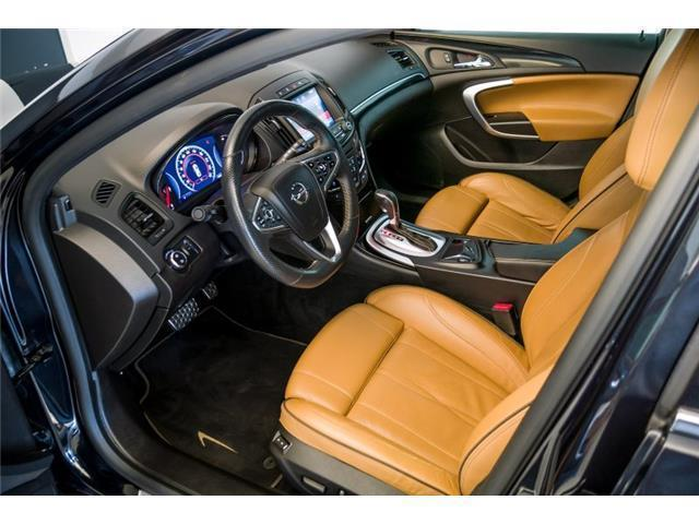verkauft opel insignia 2 0cdti navi xe gebraucht 2014 km in frankfurt. Black Bedroom Furniture Sets. Home Design Ideas