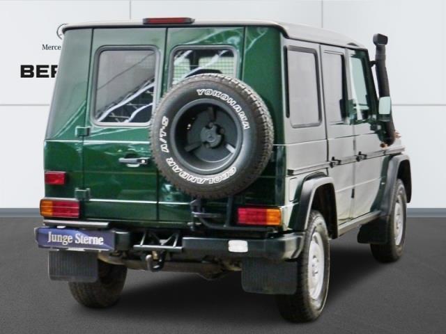 84 gebrauchte mercedes g300 mercedes g300 gebrauchtwagen autouncle. Black Bedroom Furniture Sets. Home Design Ideas