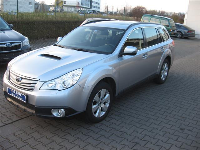 verkauft subaru outback 2 0d active gebraucht 2012 km in mainz. Black Bedroom Furniture Sets. Home Design Ideas