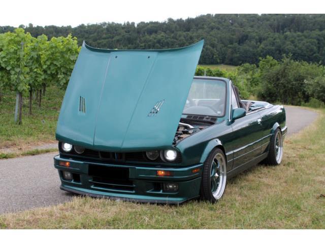 m3 cabriolet gebrauchte bmw m3 cabriolet kaufen 216 g nstige autos zum verkauf. Black Bedroom Furniture Sets. Home Design Ideas