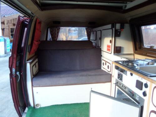 verkauft vw t3 bus diesel 9 sitz feuer gebraucht 1985 km in straelen. Black Bedroom Furniture Sets. Home Design Ideas