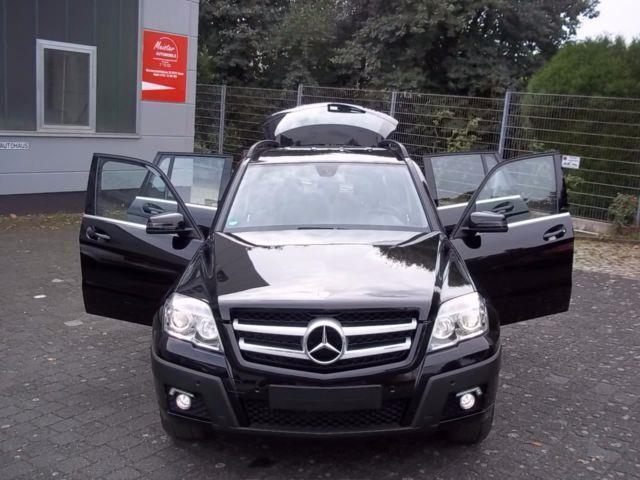 verkauft mercedes glk320 cdi dpf 4mati gebraucht 2008 km in karlsruhe. Black Bedroom Furniture Sets. Home Design Ideas