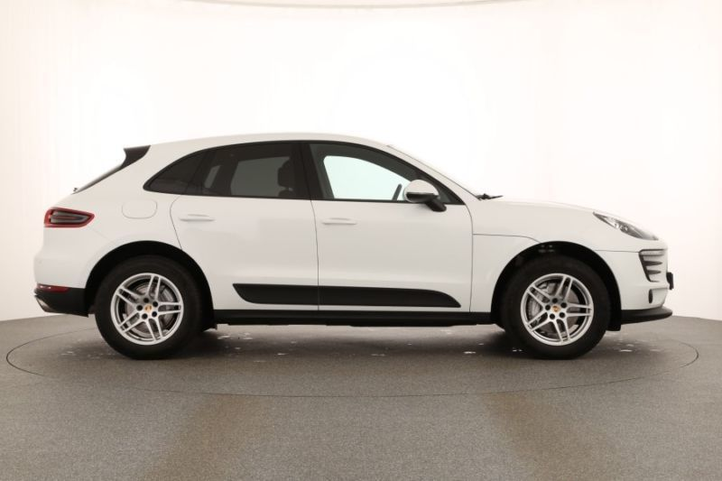 verkauft porsche macan s diesel 20 z gebraucht 2017 km in plattling. Black Bedroom Furniture Sets. Home Design Ideas