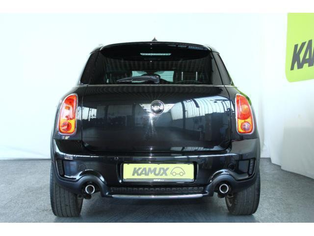 verkauft mini cooper sd countryman all gebraucht 2012 km in hamburg. Black Bedroom Furniture Sets. Home Design Ideas