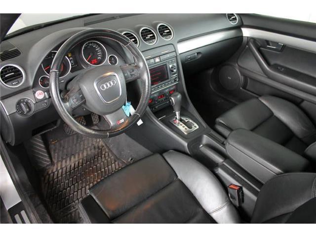 a4 cabriolet gebrauchte audi a4 cabriolet kaufen g nstige autos zum verkauf. Black Bedroom Furniture Sets. Home Design Ideas