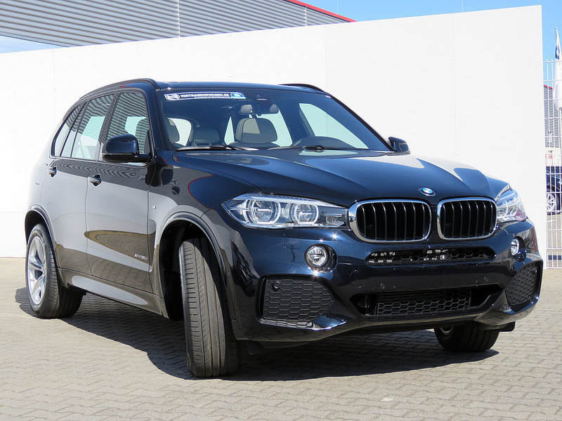 verkauft bmw x5 xdrive30d m sport lede gebraucht 2016 km in teltow. Black Bedroom Furniture Sets. Home Design Ideas