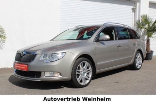 verkauft skoda superb gebraucht 2012 km in weinheim. Black Bedroom Furniture Sets. Home Design Ideas