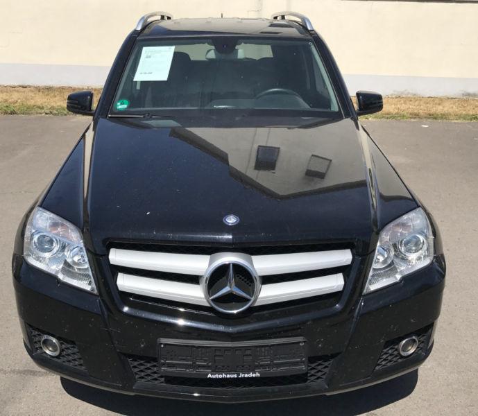 glk200 gebrauchte mercedes glk200 kaufen 203 g nstige autos zum verkauf. Black Bedroom Furniture Sets. Home Design Ideas