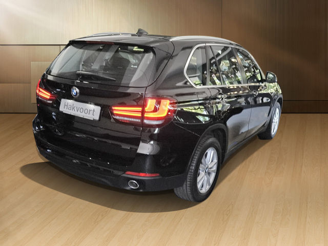 verkauft bmw x5 xdrive30d navi prof s gebraucht 2014 km in m nster. Black Bedroom Furniture Sets. Home Design Ideas