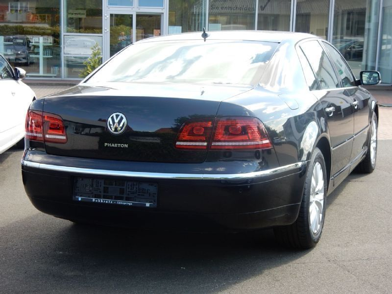verkauft vw phaeton gsd standheiz 18 gebraucht 2012 km in lamspringe. Black Bedroom Furniture Sets. Home Design Ideas