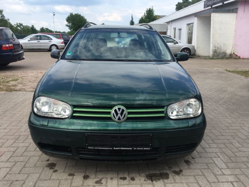 verkauft vw golf iv variant pacific 4m gebraucht 2003. Black Bedroom Furniture Sets. Home Design Ideas
