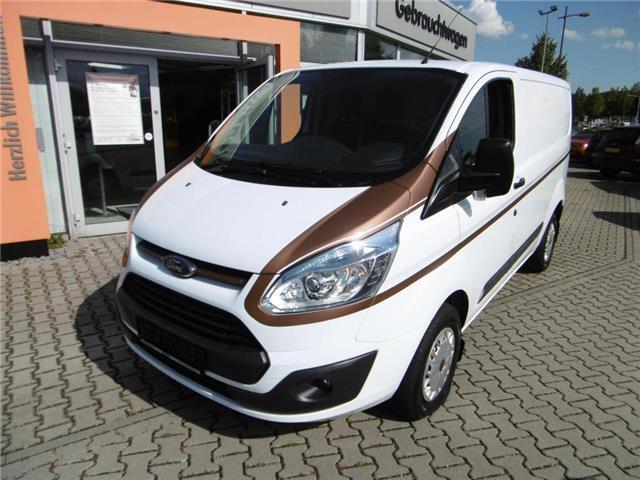 verkauft ford custom transit250 l1 cit gebraucht 2013 km in achern. Black Bedroom Furniture Sets. Home Design Ideas