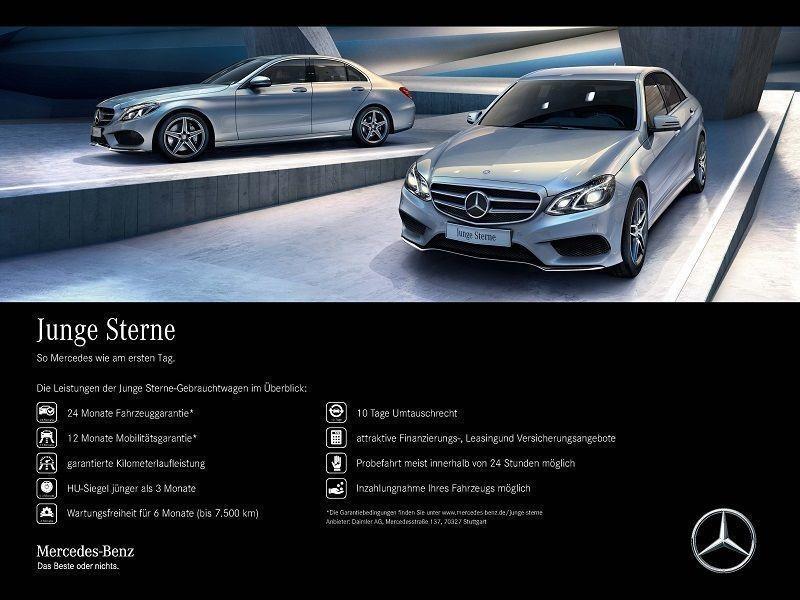 g500 gebrauchte mercedes g500 kaufen 166 g nstige autos zum verkauf. Black Bedroom Furniture Sets. Home Design Ideas