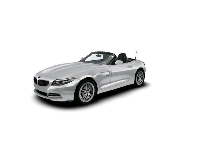 gebraucht roadster bmw z4 m 2007 km in k ln autouncle. Black Bedroom Furniture Sets. Home Design Ideas