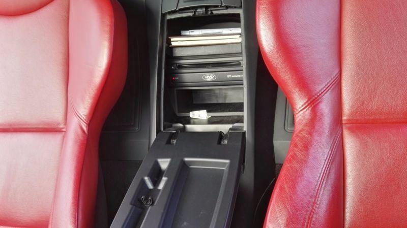 verkauft bmw z4 coupe aut gebraucht 2006 km in schw bisch hall. Black Bedroom Furniture Sets. Home Design Ideas