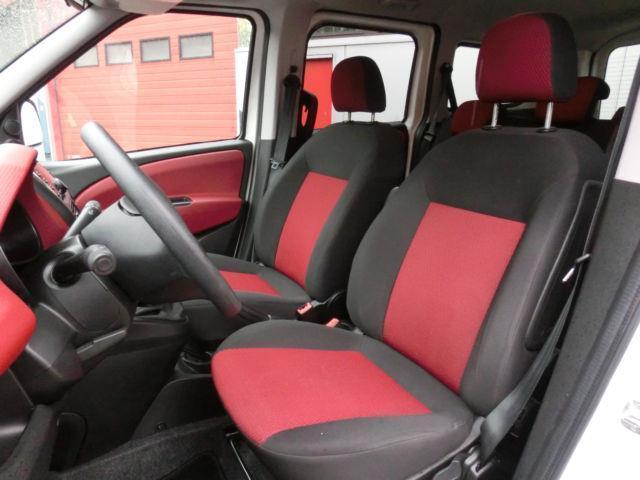 verkauft fiat dobl maxi jtd dpf gebraucht 2012. Black Bedroom Furniture Sets. Home Design Ideas