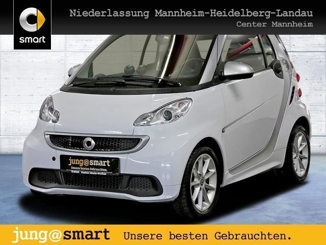 verkauft smart fortwo electric drive c gebraucht 2014 9. Black Bedroom Furniture Sets. Home Design Ideas